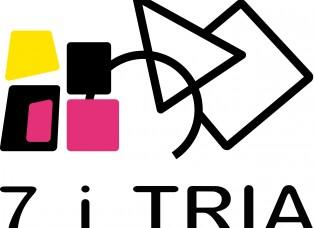 NOU logo 7itria color